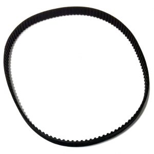 Bernina Drive Belt Primary Short 1005