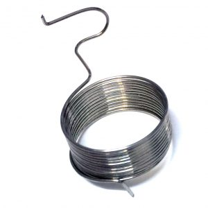 Brother VX Tension Check Spring